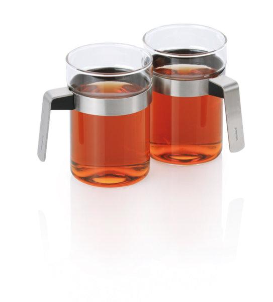 BLOMUS Комплект чаши за чай SENCHA - 2 бр.